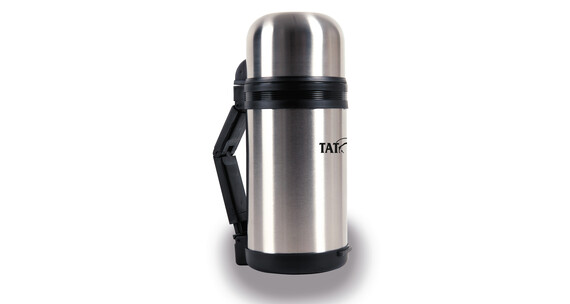 Termo Tatonka Hot & Cold Stuff 1200 ml
